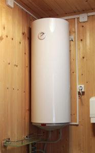 water-heater01